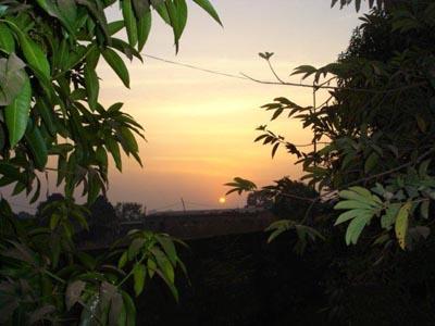 coucher_soleil_400x300.jpg